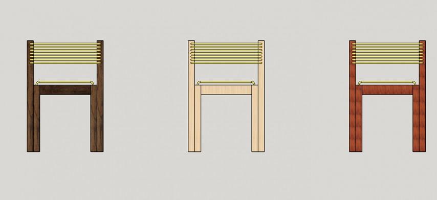 b-chair 201812/21993_5c8059b3e2ef1.jpg