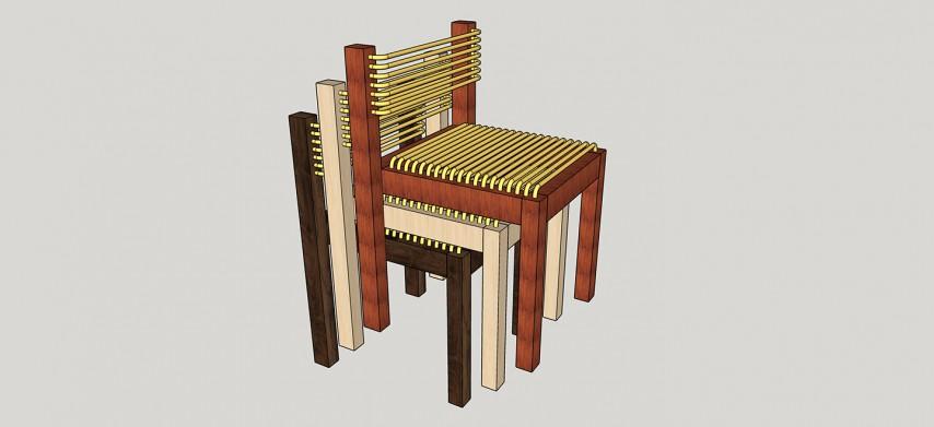 b-chair 201812/21993_5c8059b4122e7.jpg