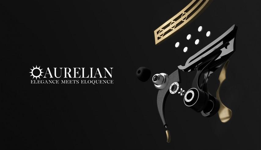 Aurelian  201812/22383/22383_5c805a6acb5d9.jpg