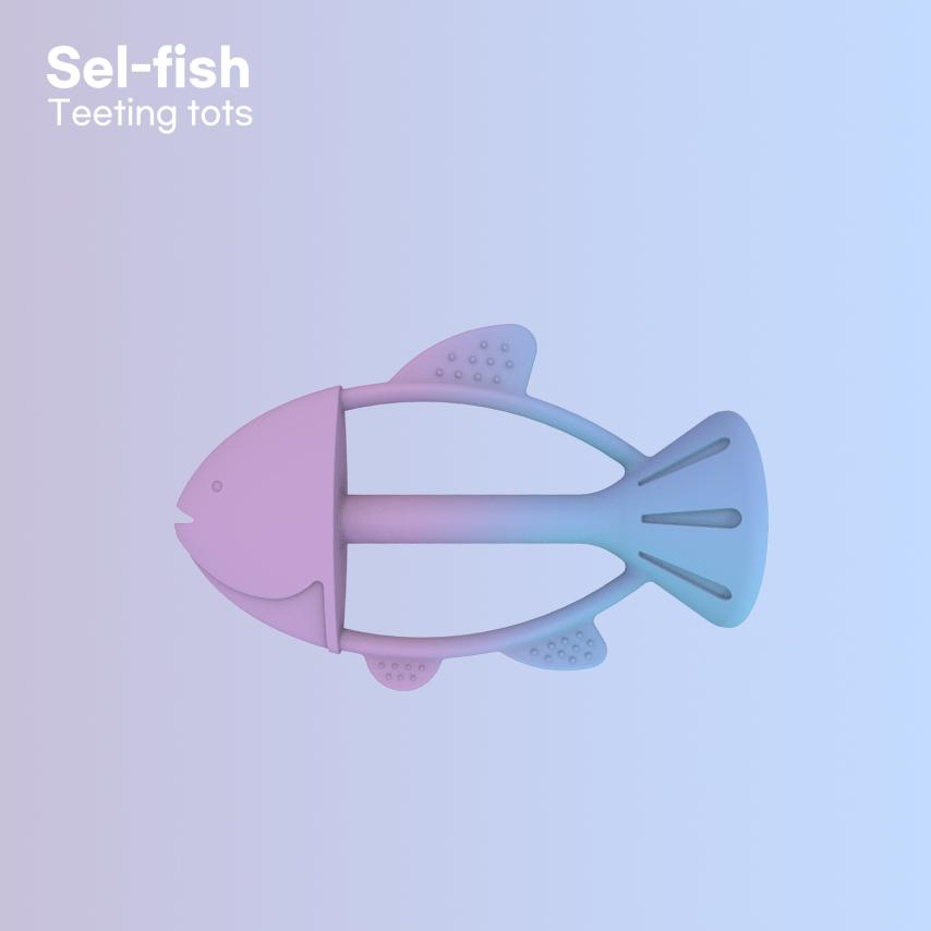 Sel-fish Teething tots 202012/36190/yoxcvpH5c49Av202012120946134.jpg
