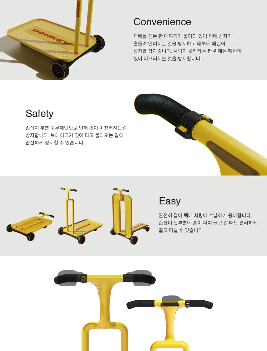 Hand cart like a kick scooter 202012/36687/4xXoquvwFfaCn202012300433122.png