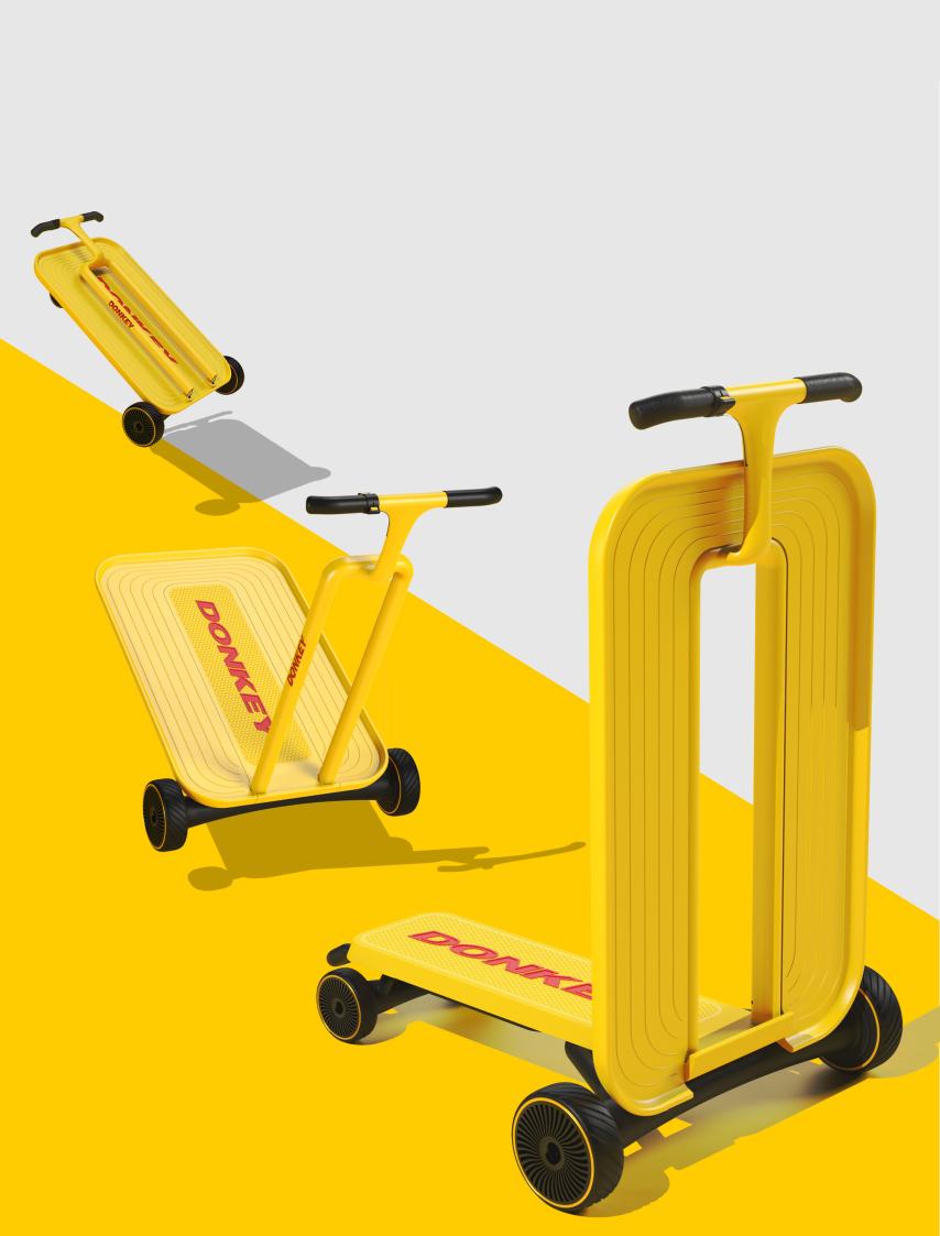 Hand cart like a kick scooter 202012/36687/ErRkglP43KTmR202012300435571.png