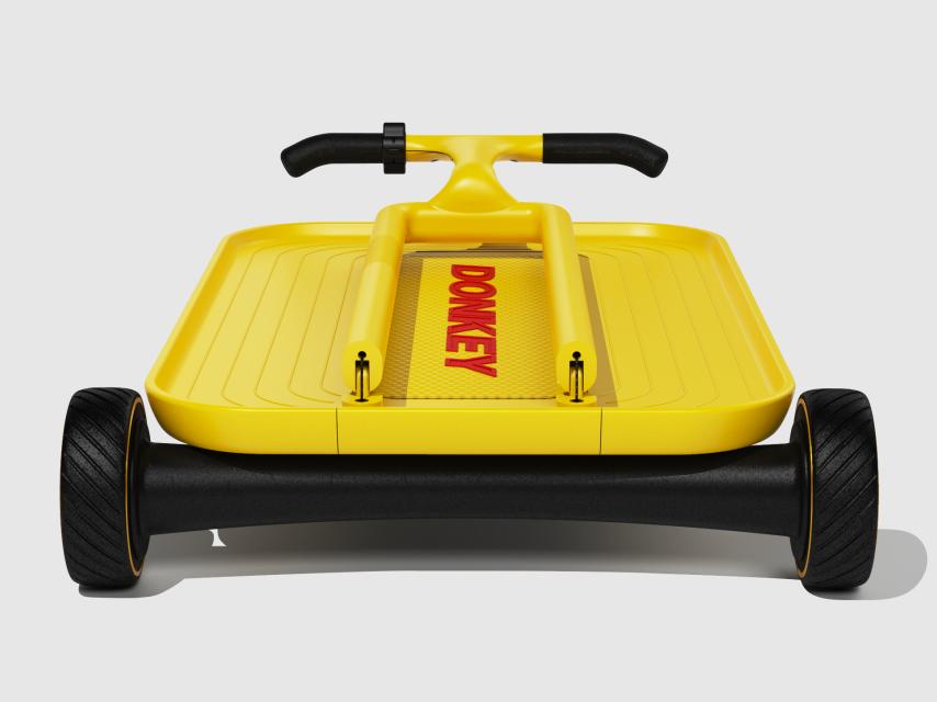 Hand cart like a kick scooter 202012/36687/fypaO8fGnKvHJ202012300436367.png