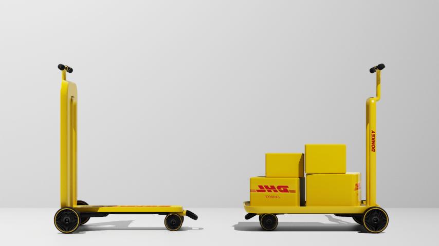 Hand cart like a kick scooter 202012/36687/vWrh69r9KTJKE202012300436424.png