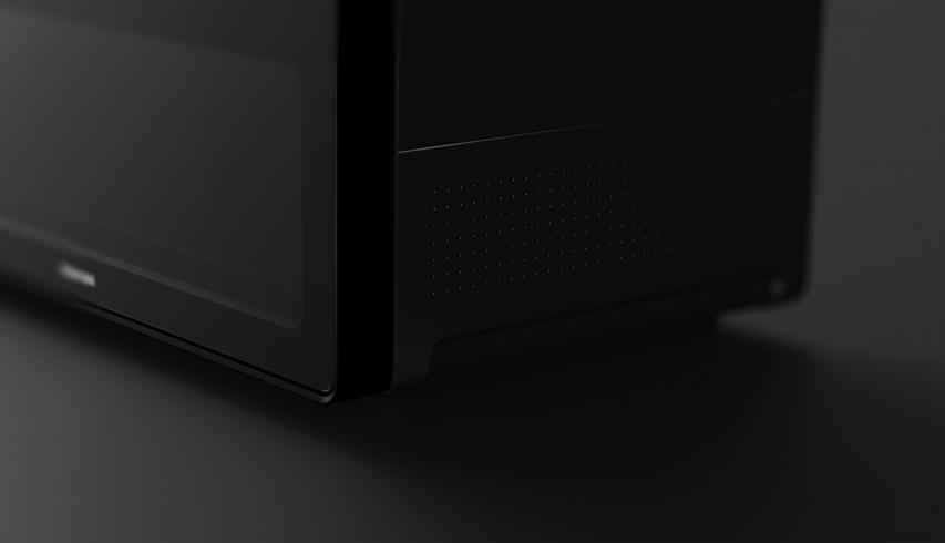 MXI Smart Microwave 202012/36708/7f854a6b98c5285bef6773fcc3a8c12d202012180616290.png