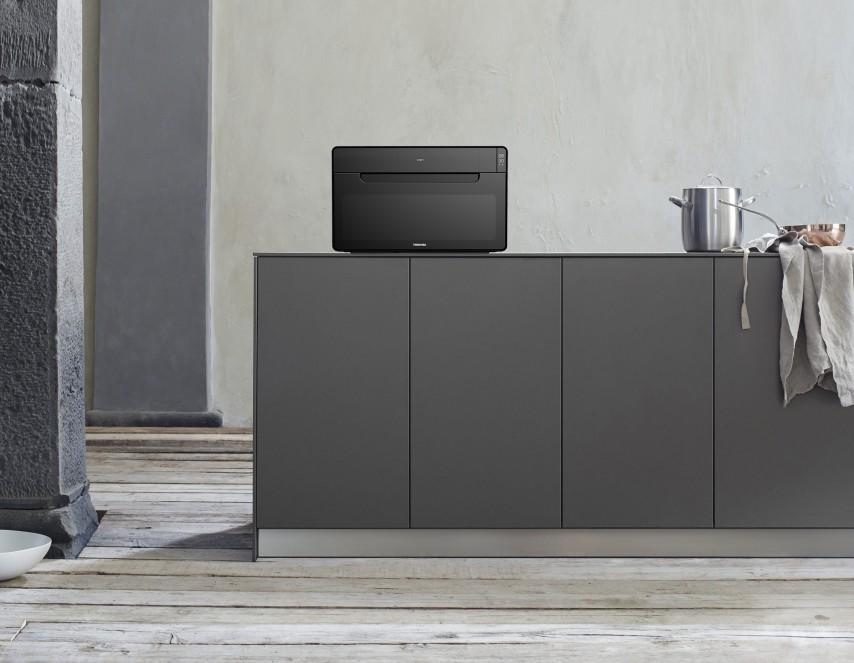 MXI Smart Microwave 202012/36708/aff5f1b5fd3b5d4f5ceab4a401c9d586202012180617112.jpg