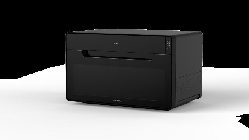 MXI Smart Microwave 202012/36708/ca8c7c8e4100cb66aa2351c3fb9e27aa202012180614531.png