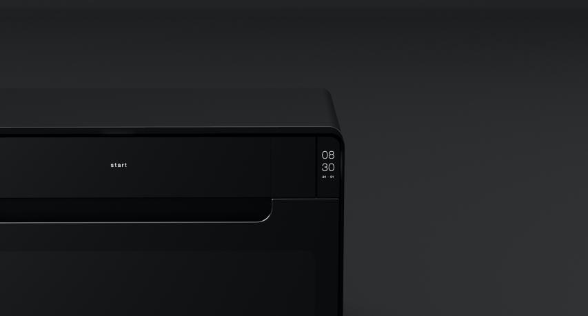 MXI Smart Microwave 202012/36708/f63fdb667a3be370330c2028d0148b7e202012180616542.png