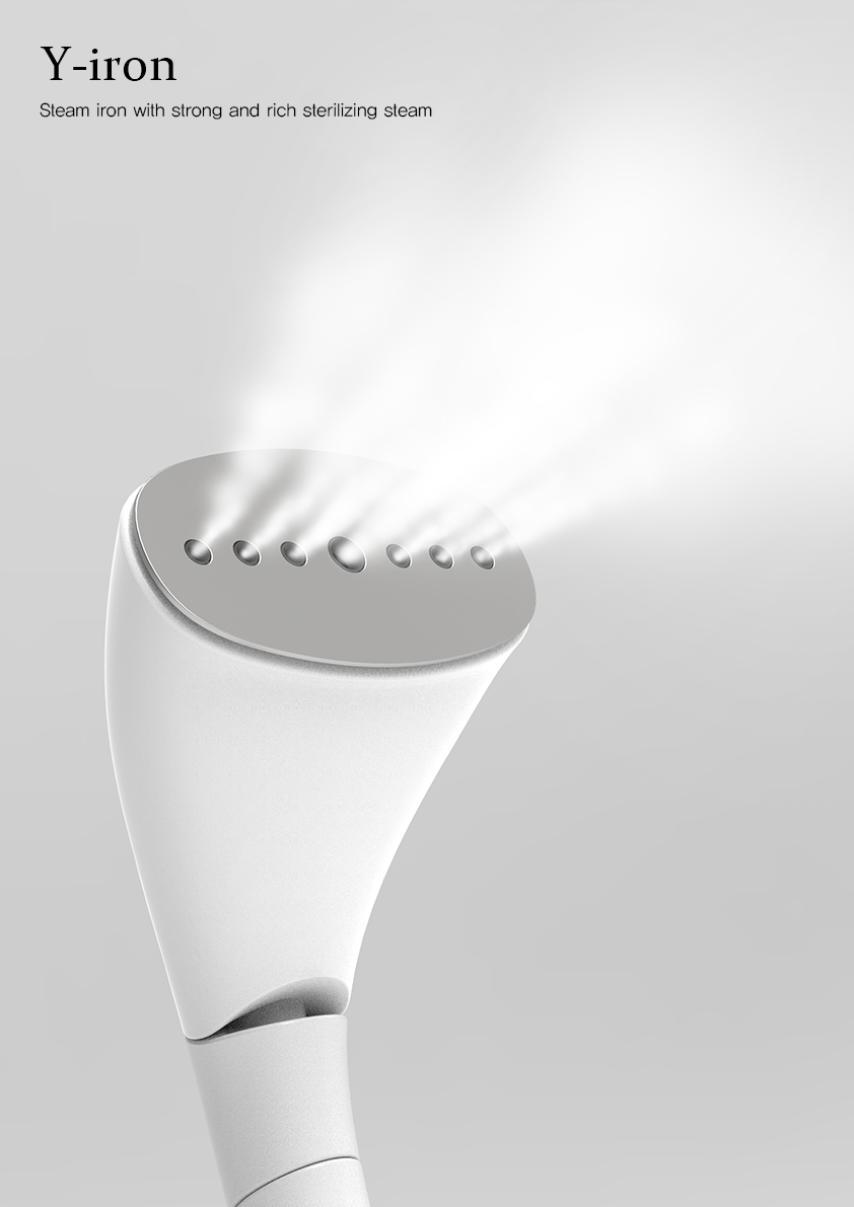 Y steam iron [portable] 202101/36312/VXsY1P5EB4Lp4202101041018498.jpg