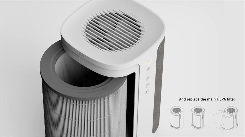 KLAR Air Purifier 202101/36739/M3xpig2Fhyu3c202101081233429.jpg