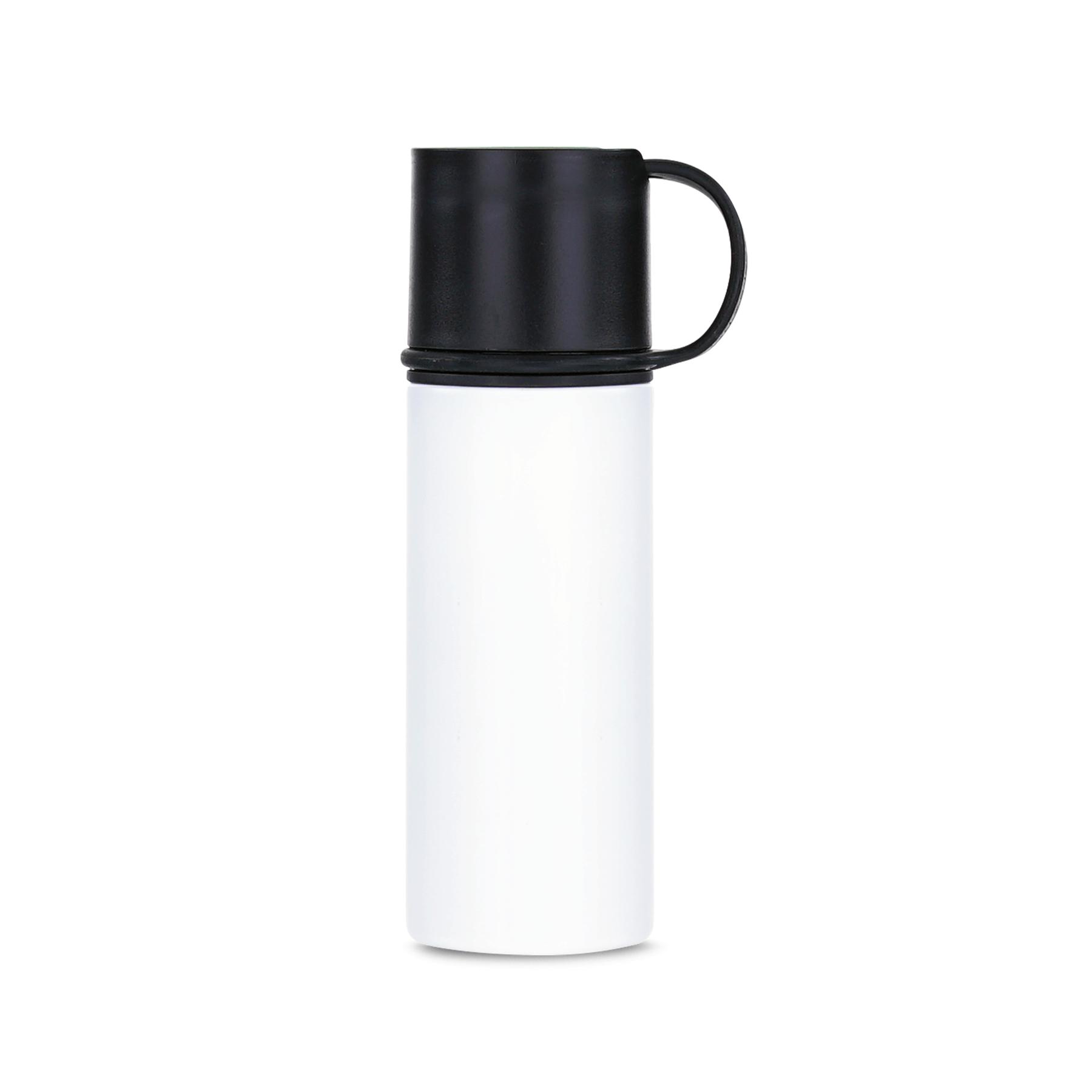 living-thermal-bottle-main