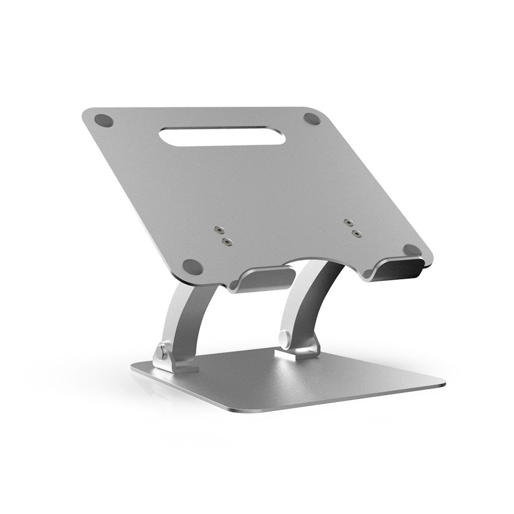 SHAPL Laptop Stand	 photo 00
