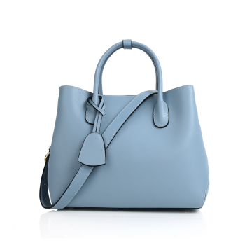 201804/22_Stella_Leather_Tote_Bag_main.png