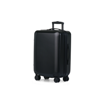 "20"" Carry-On Suitcase'"