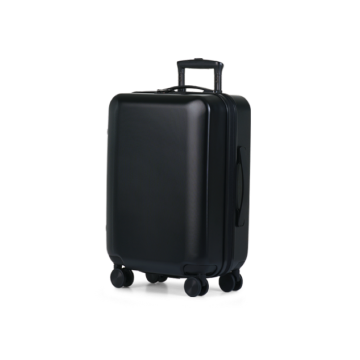 "25"" Full-Size Suitcase"