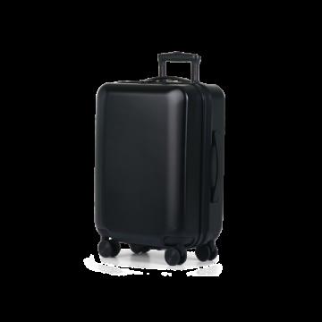 """25"""" Full-Size Suitcase"""