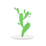 cactus-jewelry-holder-7