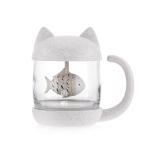 cat-tea-infuser-glass-mug-11