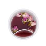 tea-infuser-cup-15