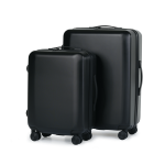 shapl-suitcase-backpack-20