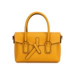 stella-j-leather-satchel-23