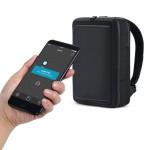 shapl-backpack-21