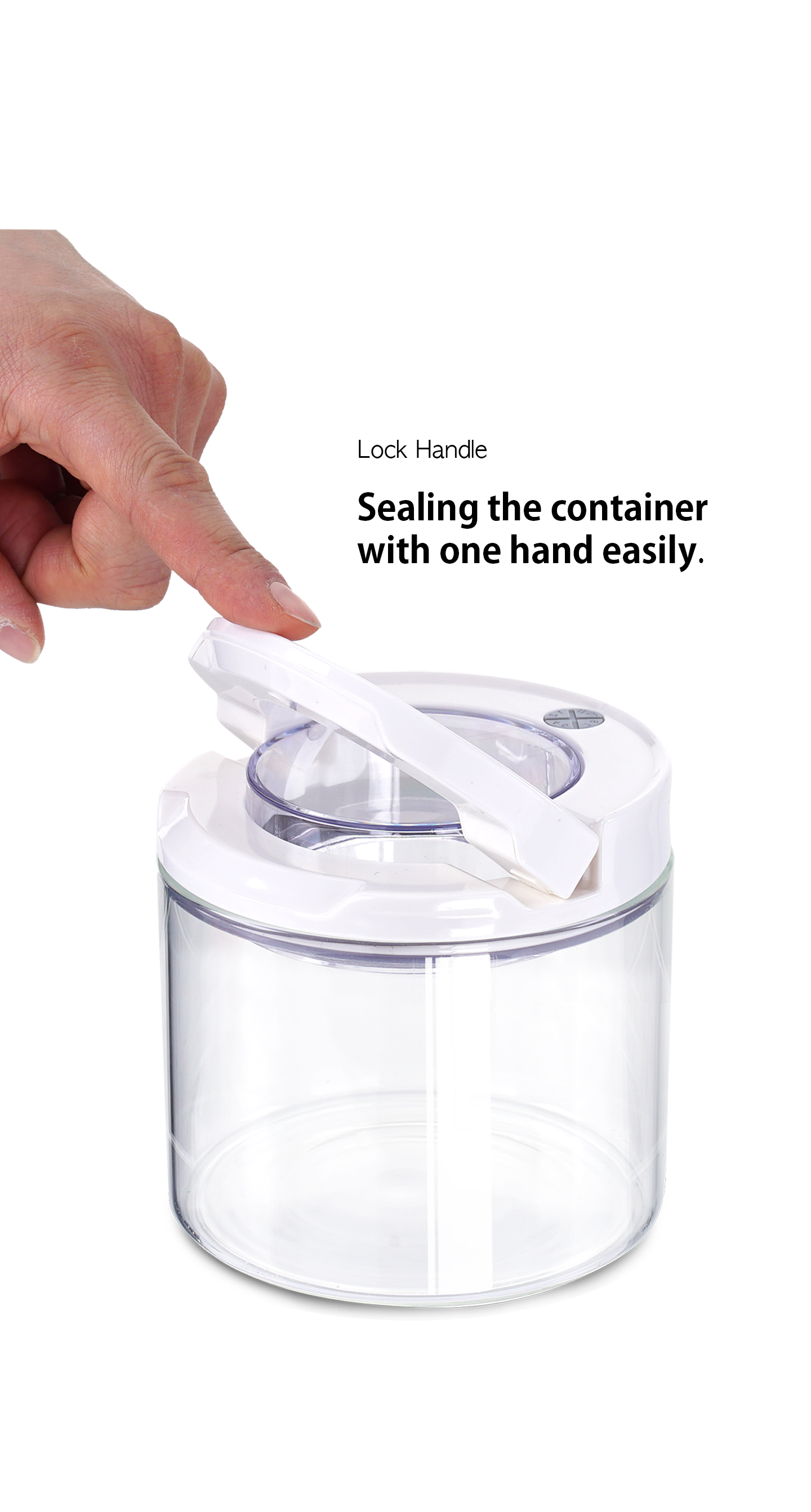 Airtight Canister Large 03