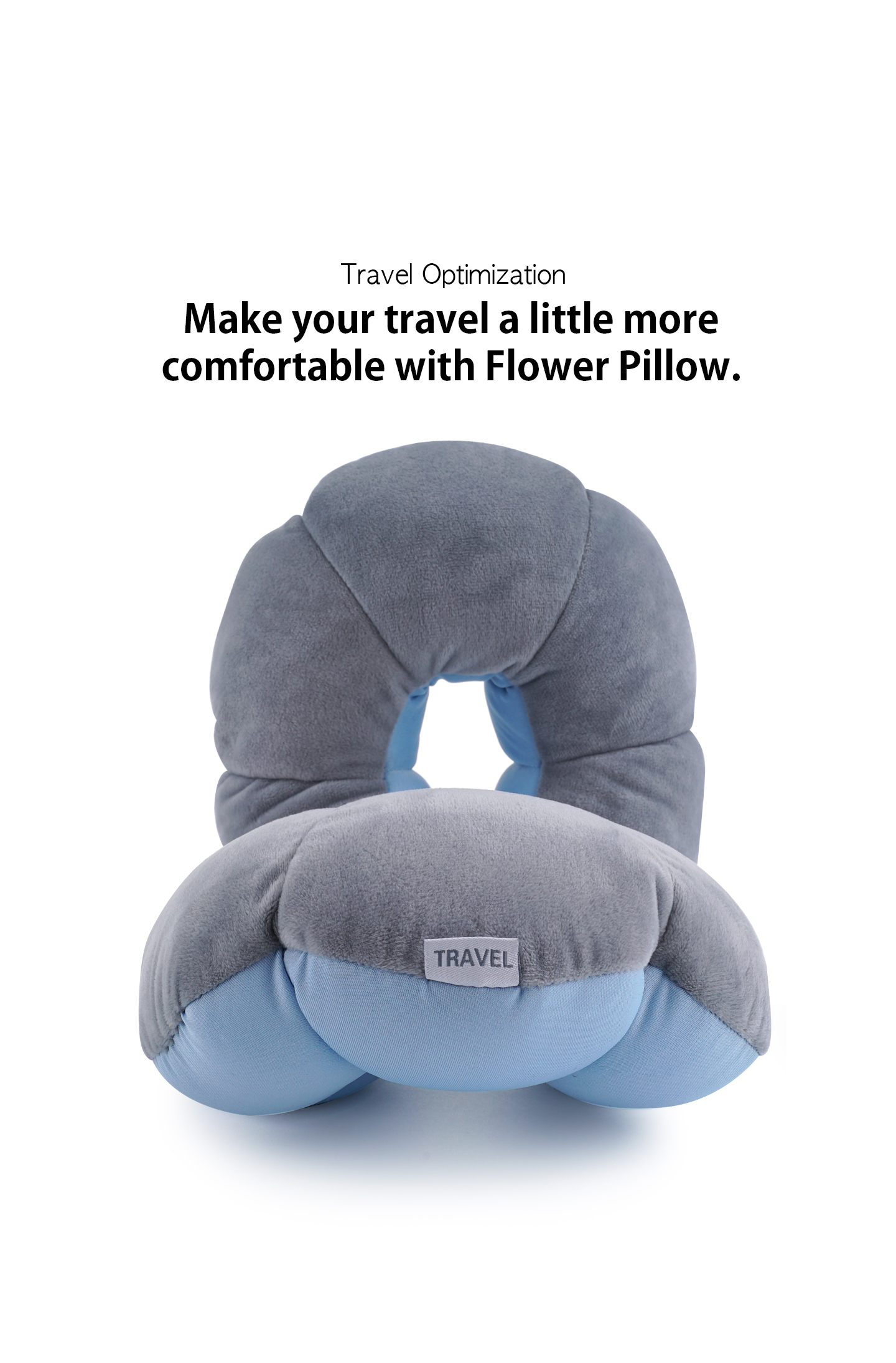 Flower Cushion photo 03