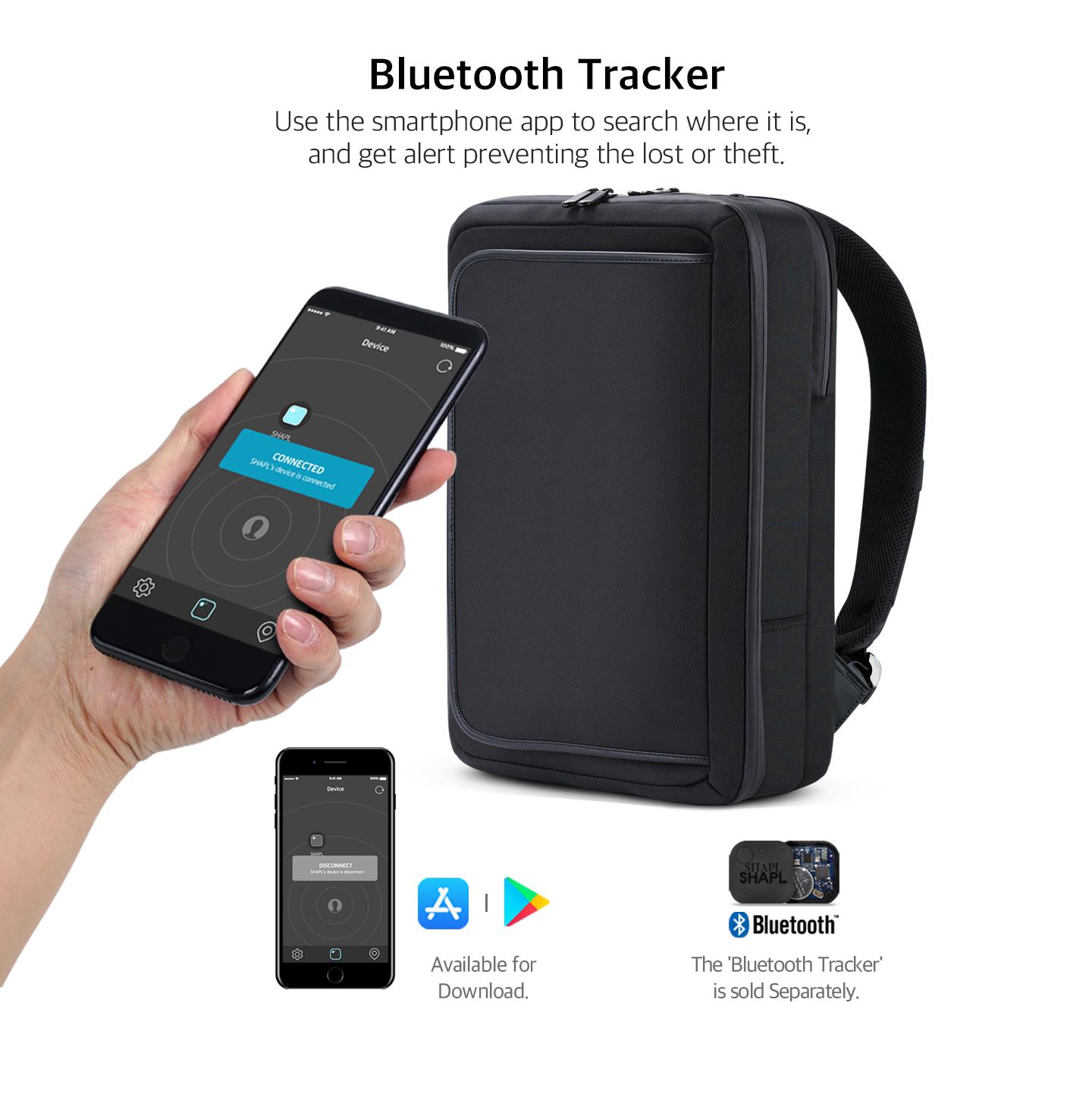 SHAPL Backpack 03