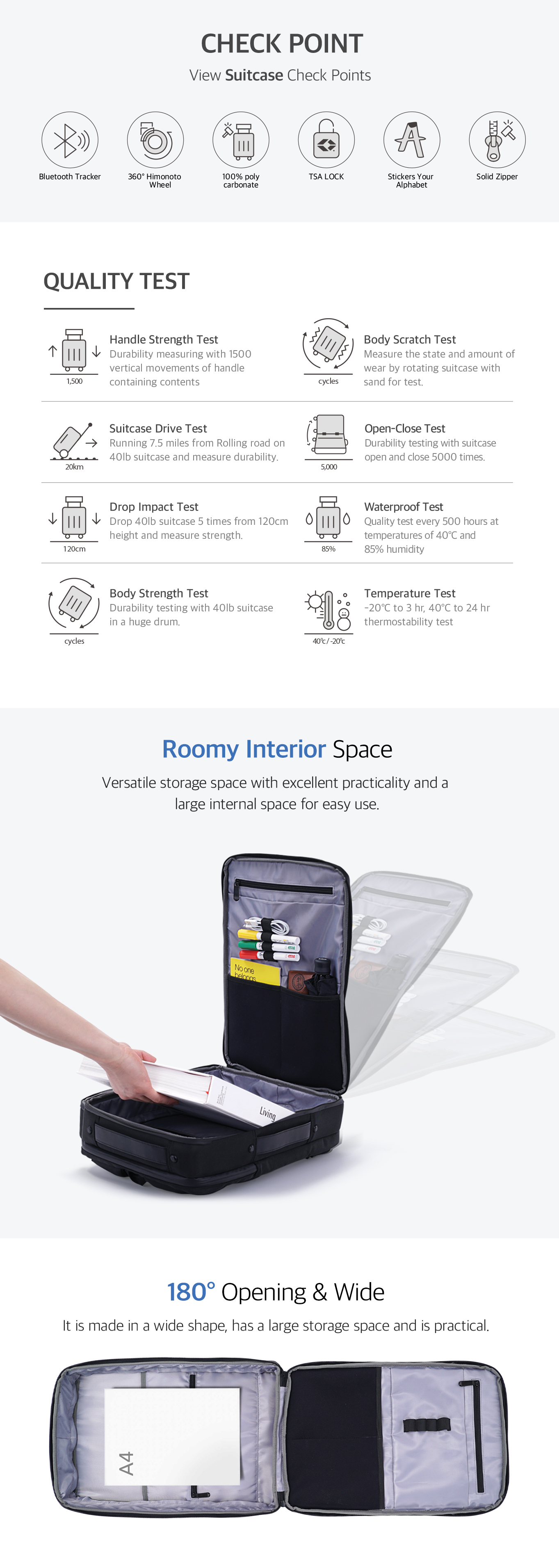 SHAPL Suitcase & Backpack 03