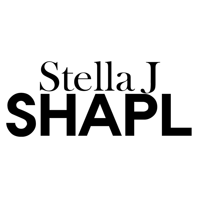 shapl icon